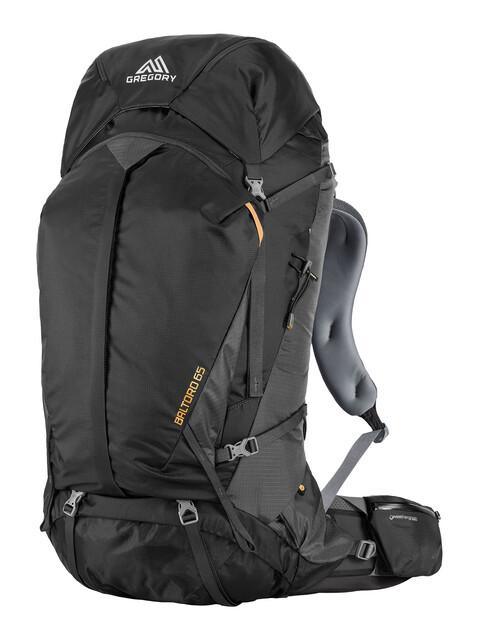 Gregory Baltoro 65 A3 Backpack Men S shadow black